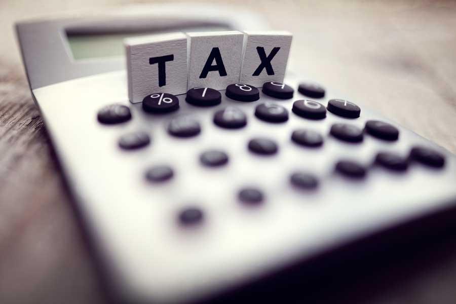 Impuesto sobre Sociedades 2019. Efectos del COVID 19